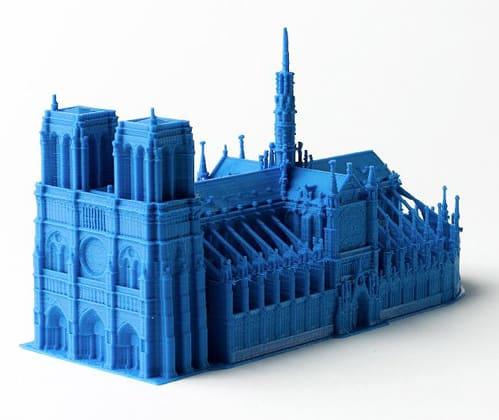 cube-pro-trio-3d-print-quality