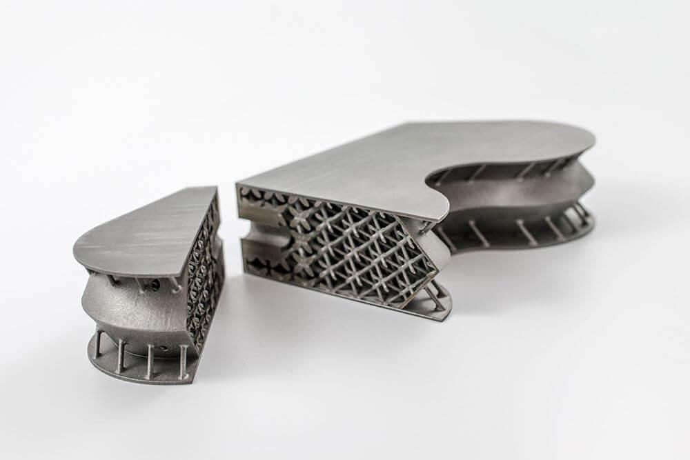 metal-3d-printing-application