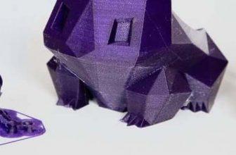Best High Resolution 3D Printers