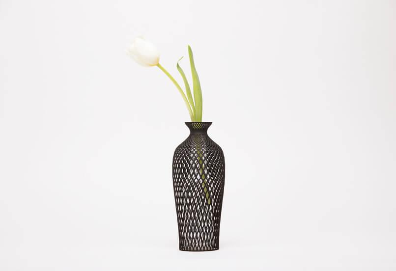 Create Home Furnishing Items