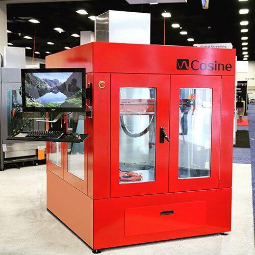 cosine-additive-am1-large-scale-3D-printer