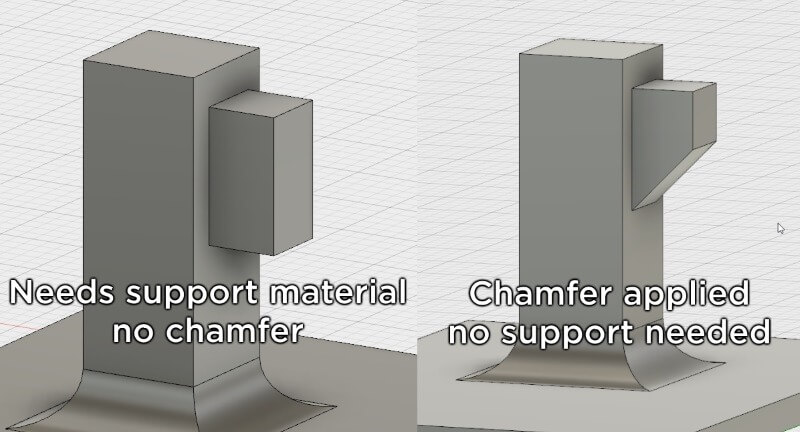 designing-for-3d-printing-chamfe (1)