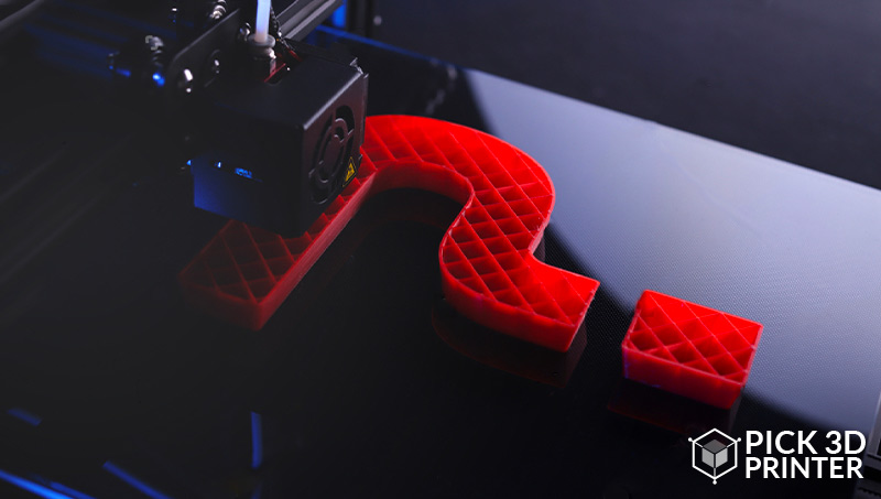 What is FDM 3D Printing Process