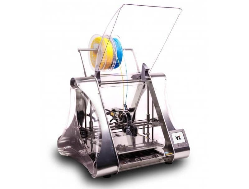 zmorph-vx-3d-printer