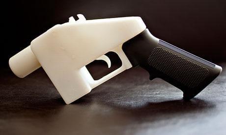 3D-printed-gun-Liberator