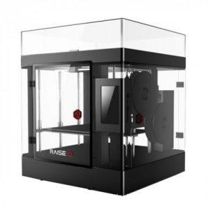 3D printer Raise3D N2