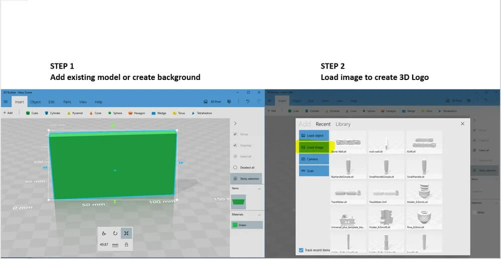 3d-builder-load-image-pjf-screen