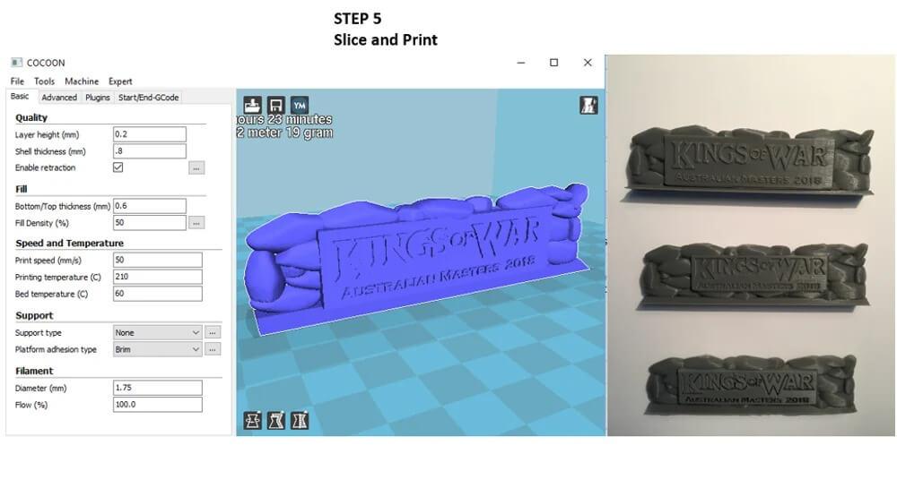 3d-printed-logos-on-model-pjf-wo
