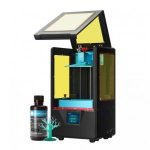 3d printer anycubic photon s