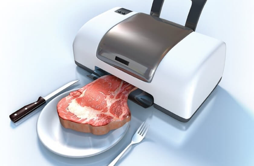 3d-printing-of-meat