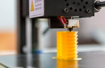 5 Ways To Grow Your 3D Printing Business In 2020