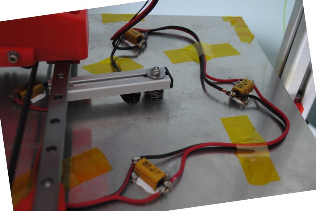 Aluminium-Clad-Heater-for-3D-printing