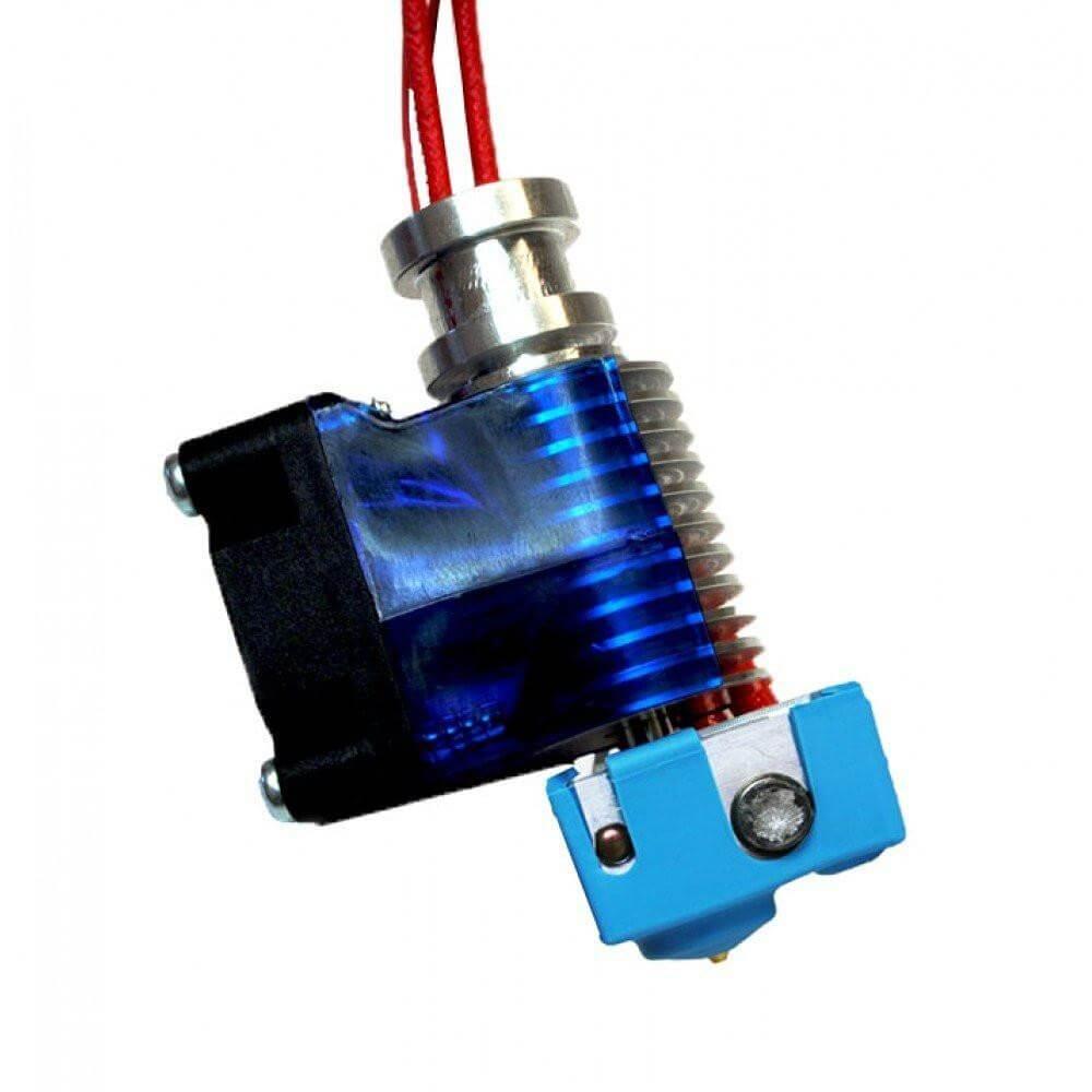 E3D V6 - 3D printer nozzle