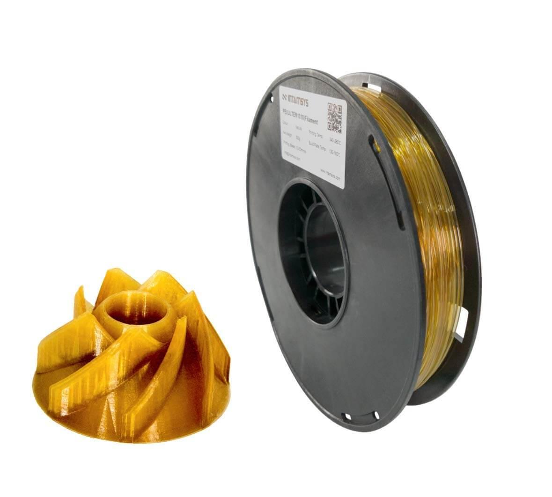 ULTEM filament