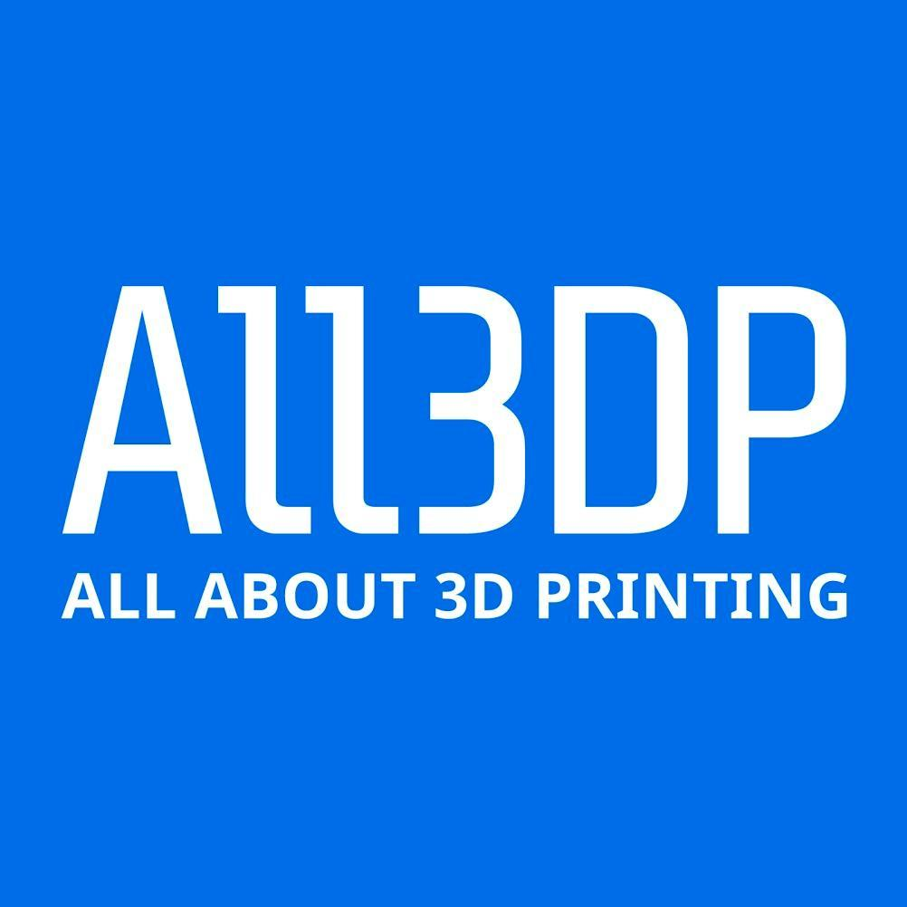 all3dp logo
