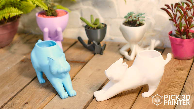 How do I Sell My 3D Printed Product on eBay
