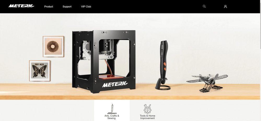 meltwerk-3d-printing