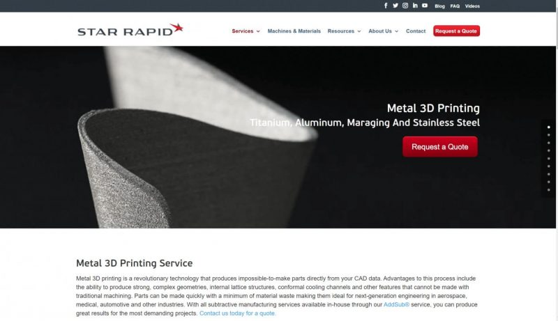 star-Rapid-3d-printing