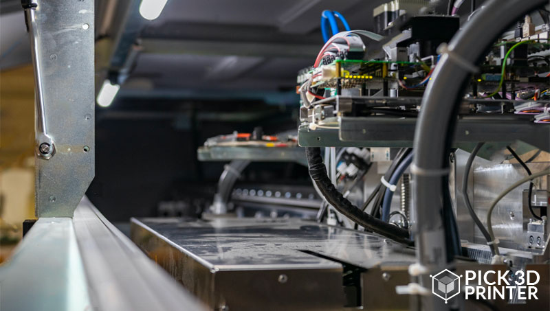 Why Choose Online 3D Printing Companies