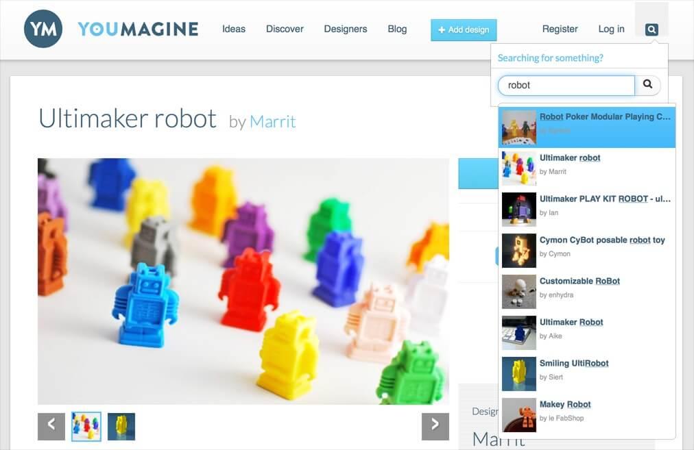 youmagine-3D-printing-website