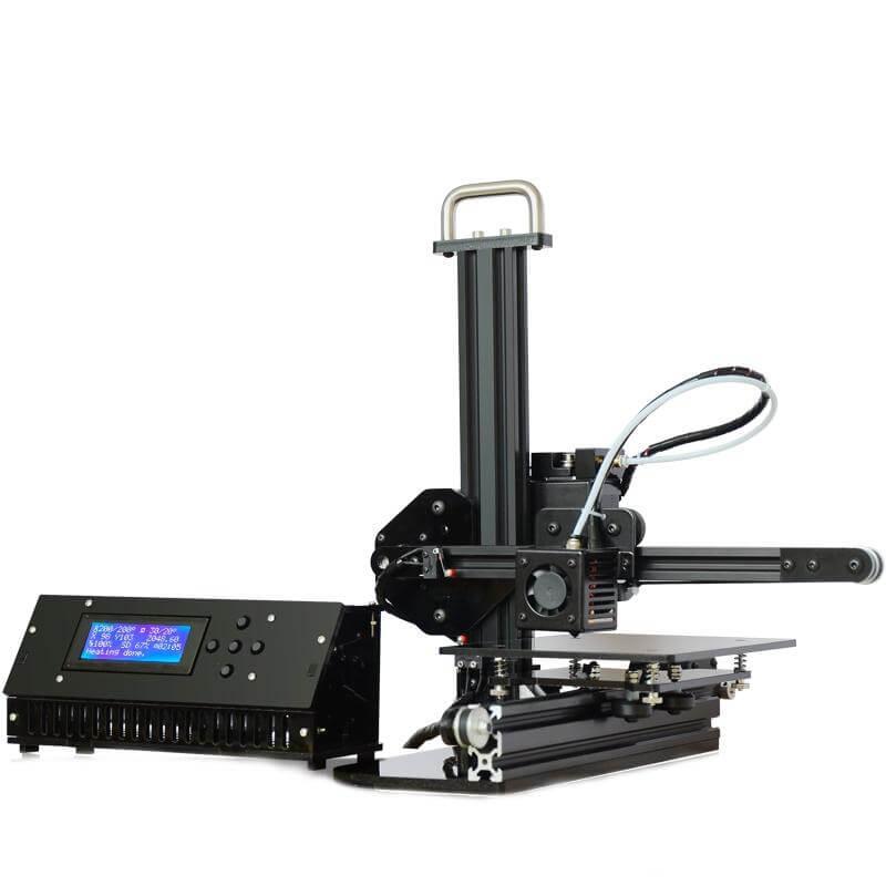 TRONXY X1 diy 3d printer