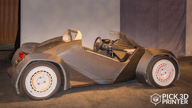 Designing of New Vehicle Variants
