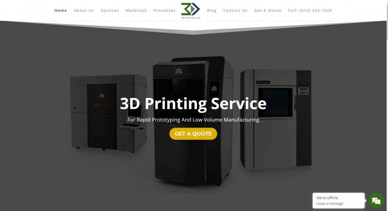 3D-Print-Ally