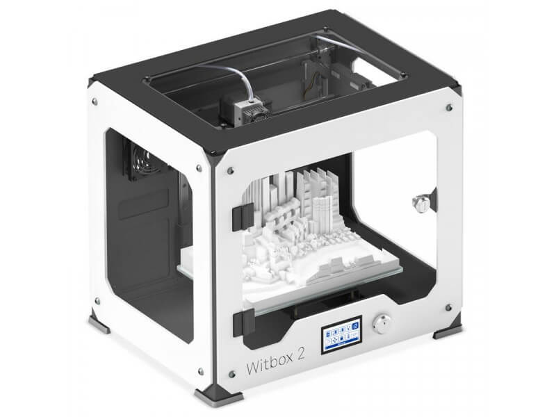 3D-printer-BQ-Witbox-2