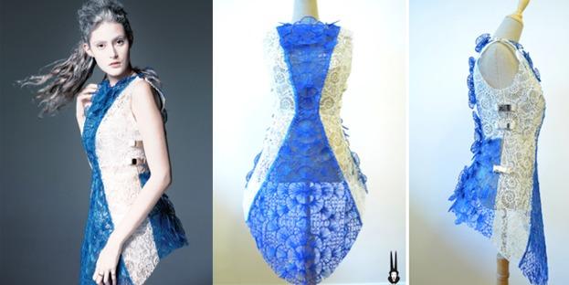 3d-pen-3d-printed-dress