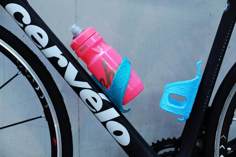 3d-pen-3doodler-bicycle