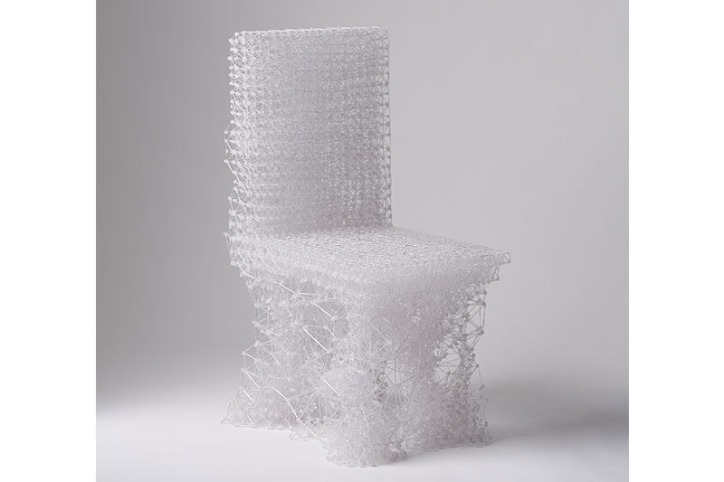 3d-pen-3doodler-chair