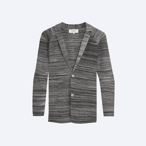 3d printed vest