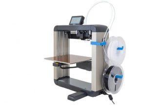 Felix Pro 2 3d printer review