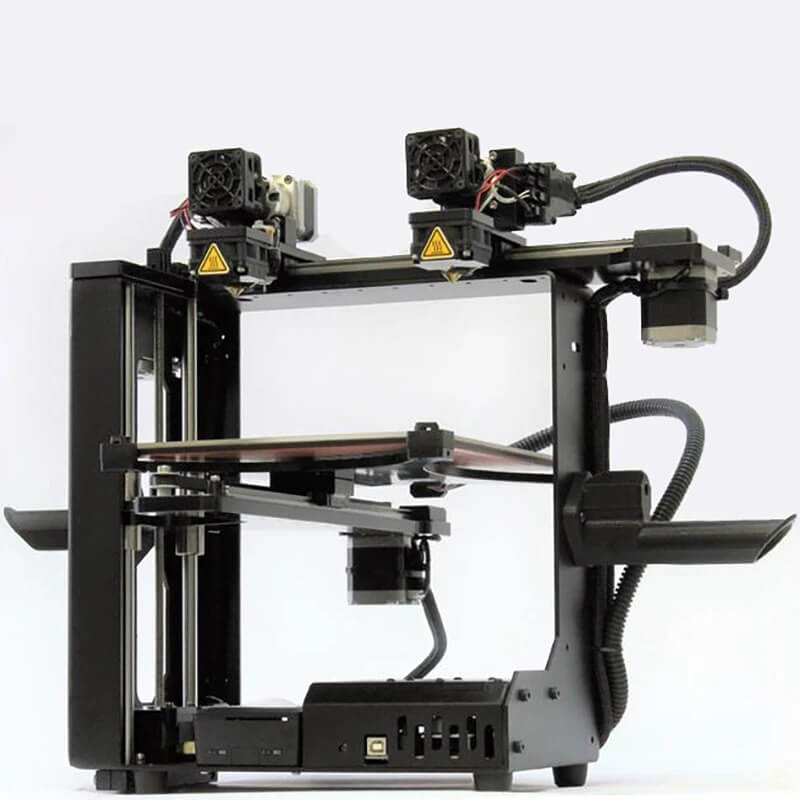 MakerGear M3-ID