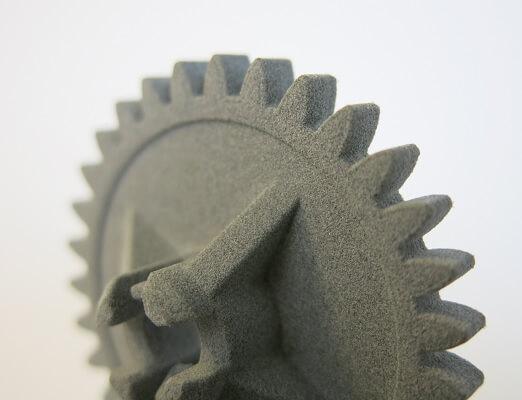 PA11-3d-printing