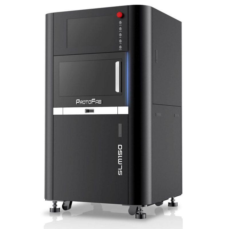 ProtoFab SLM 150