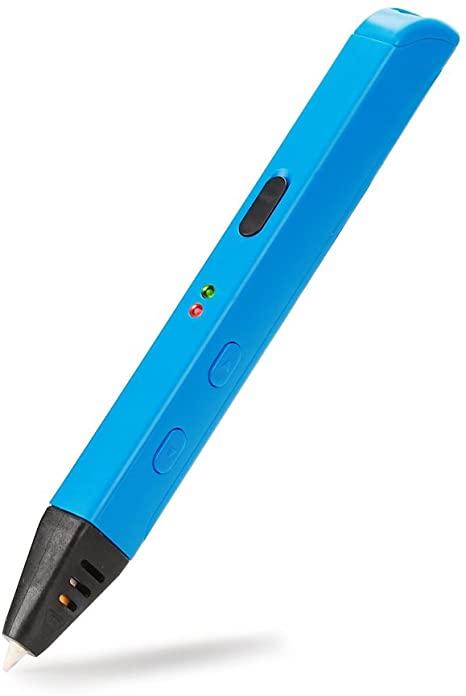 Soyan 3D Pen
