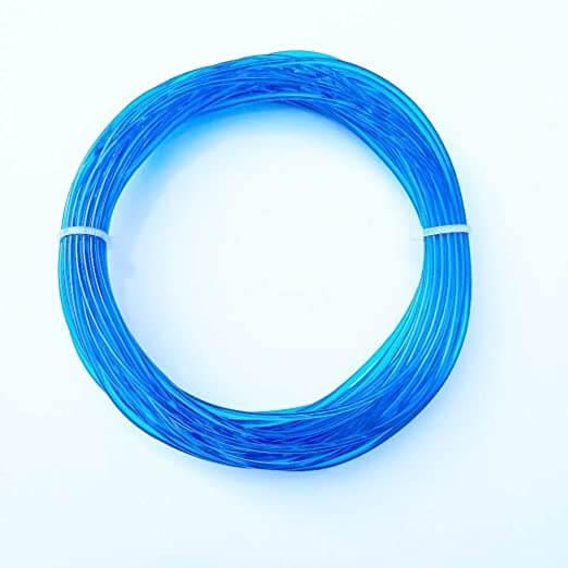 TPU filament for 3d pen
