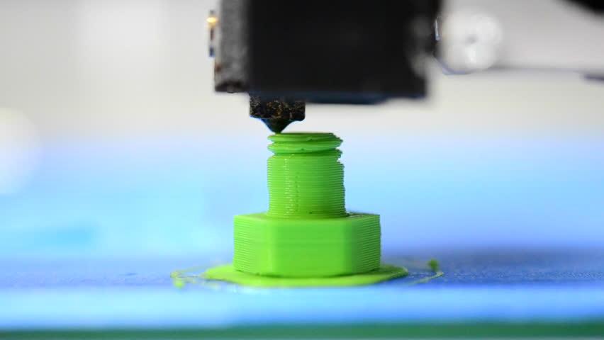 abs 3d printer