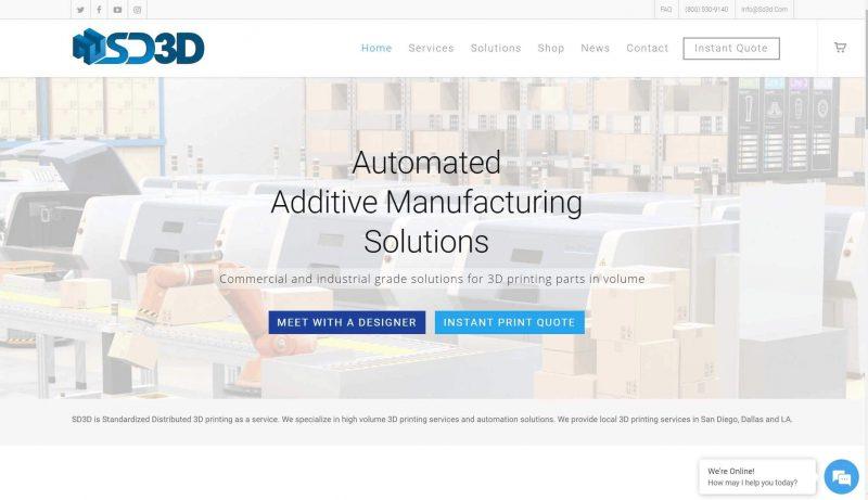 sd3d-3d-printing