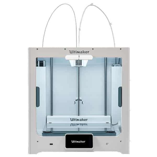 3D Printer Ultimaker S5