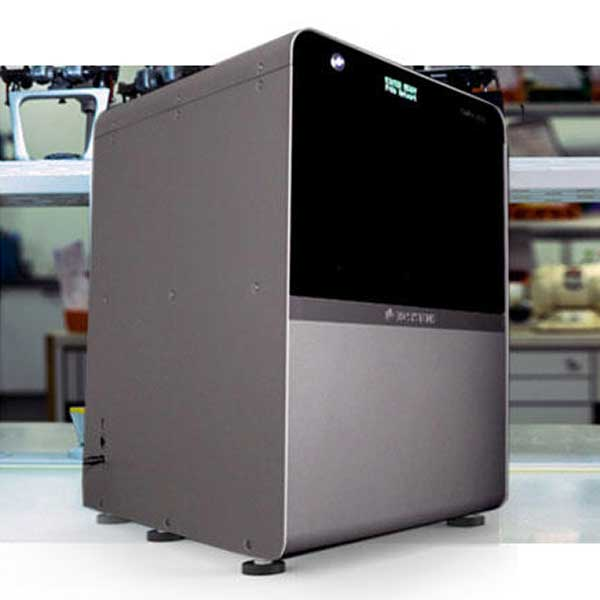 3D printer 3D Systems FabPro 1000
