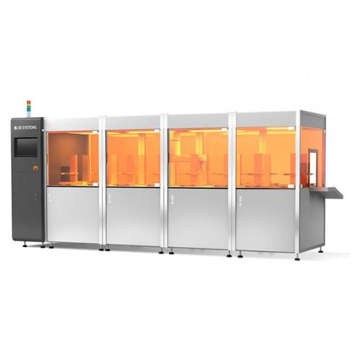 3D printer 3D Systems