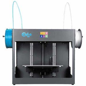 3D printer CraftUnique CraftBot 3