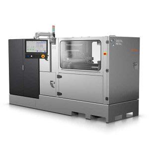 3D printer Desktop Metal DM P2500