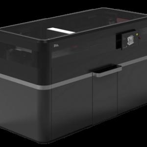 3D printer Desktop Metal Production