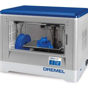 3D printer Dremel 3D Idea Builder