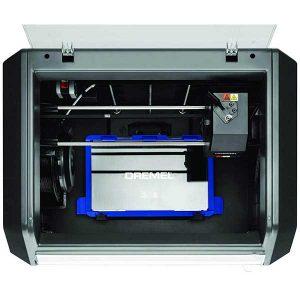 3D printer Dremel 3D45