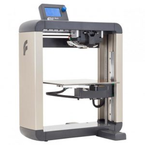 3D printer FELIX printers Felix Pro 2