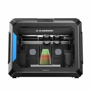 3D printer FlashForge Creator 3